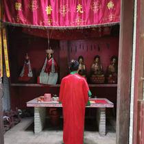 Année de la rat ouvert Lumière De La Anti-méchant taisui transit sûr chanceux Wenchang carrière Chanceux Fortune amulette malédiction amulettes