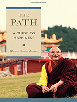 The path:a Guide to Happiness
