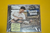 Tommy Webb Heartland Independent Small Company New US edition U2321 2410