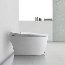 (Inattendue bon style) Huayi smart toilette