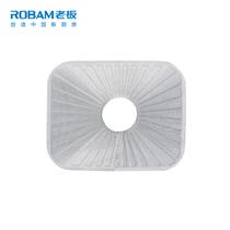 (Factory distribution)Boss disposable oil net filter oil net