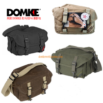 DOMKE Dumark F-6 Photo Pack