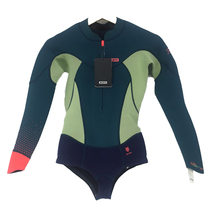 ENDLESS]ION Muse Hot Shorty womens wetsuit wetsuit