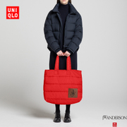 Self provided men / women JWA PJ bag 401987 UNIQLO UNIQLO