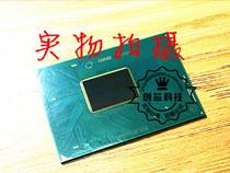 SR3Z0 I5 8300H SR3YY I7 8750H srckn 8950HK notebook CPU