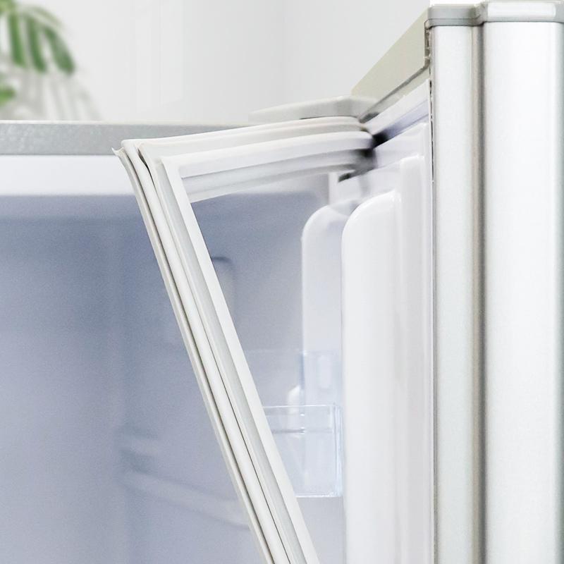 Réfrigérateur sceau porte sceau bord anneau en caoutchouc anneau bande magnétique universelle applicable aux États-Unis Haier son Siemens