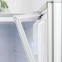 Холодильник печать бар дверь уплотнения края клей кольцо всасывания магнит полосы универсальный универсальный применимы к Соединенным Штатам Haier Rongsheng Siemens