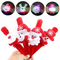 New Year Party Toys Christmas Christmas Patting