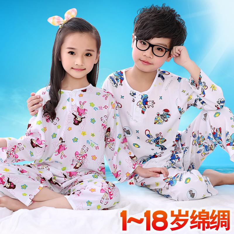男童睡衣夏装★Carter's2件套装冬圣诞老人造型男童睡衣秋款婴儿家居服321G217 M 39元