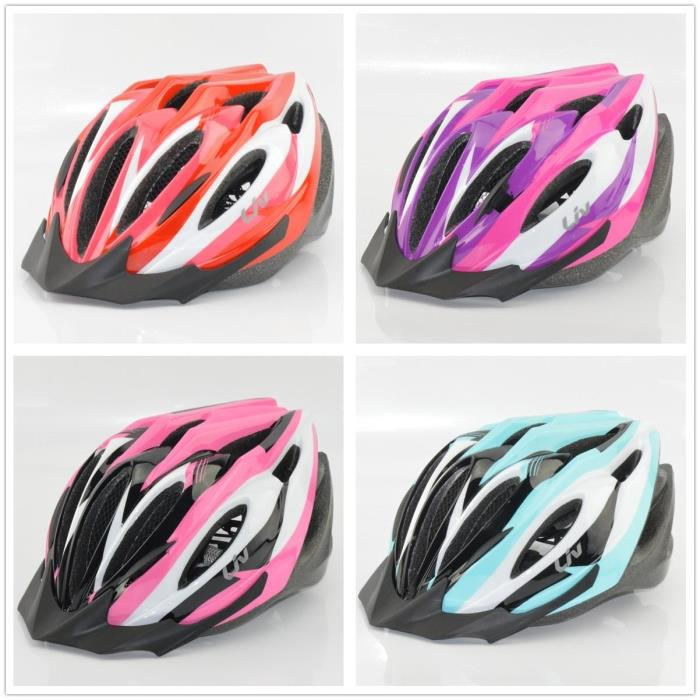 New GIANT Giant LX5 Women's Helmet LIV Mountain Road Bicycle Cap Riding Equipment