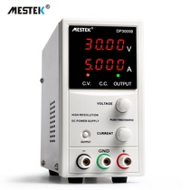 MESTEK Mestek DP3005B DC-stabilized power constant current number display service power switch type 150W