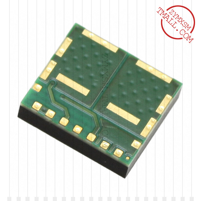 PI2161-01-LGIZ〖60V 12A FULL-FUNCTION LOAD 17LGA〗