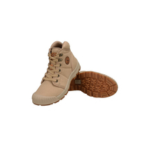 20 limited edition French AIGLE AI High men and women like shoes hiking hiking non-slip outdoor travel lightweight casual shoes