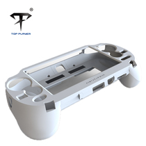 (Top play) psv l2r2 back contact handle 1000 model with L2R2 button ps4 pc streaming dedicated.