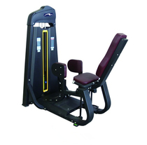 Thigh Lateral Muscle trainer Gym Private teaching studio commercial household power indoor fitness equipment