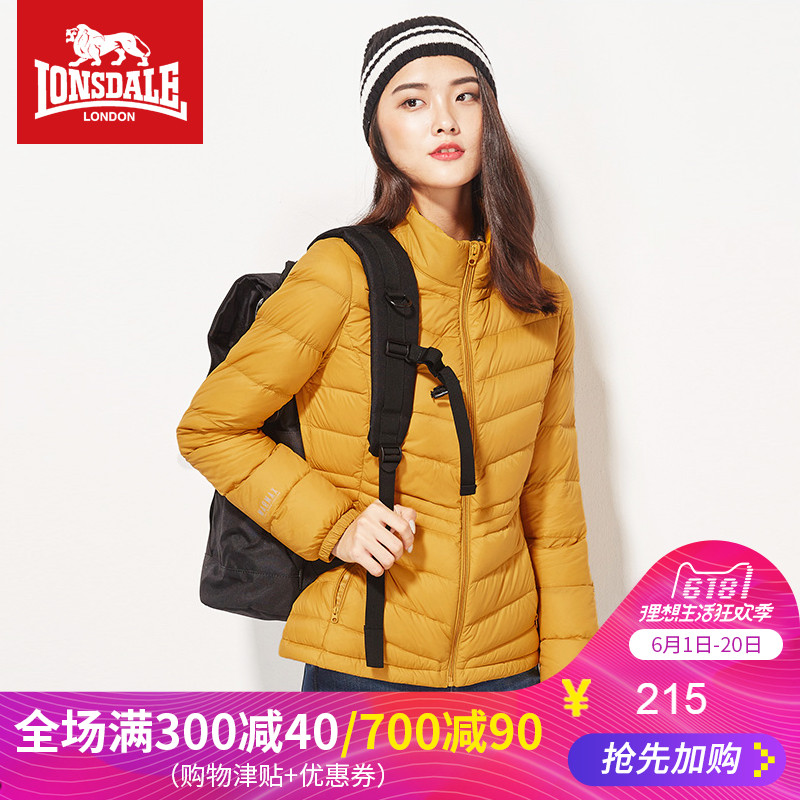 Dragon and Lion Dell Outdoor Down Dress Female Slim Winter Short Winter Short Korean Fashion Slim Coat in 2019