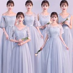 Платье ночь