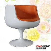 Классический творческий клуб ногтей досуг мода компьютерный офис домашний бокал стул внешняя торговля экспорт модель дом поворотный стул
