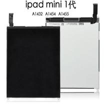 Original Ipadmini2 LCD screen a1432a1489a1458a1395mini1 display touch internal and external screen