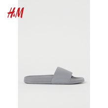 Chimi x H & mhm men's shoes and shoes 2020 summer new beach slippers men's fashion 0900859