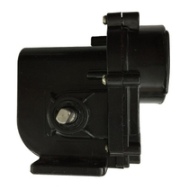 Taichang foot bath TC-1089 9058 5197 motor magnetic motor gearbox assembly original accessories