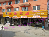 Professional car polishing waxing work fee manual fee construction fee Wenzhou yueqing Local