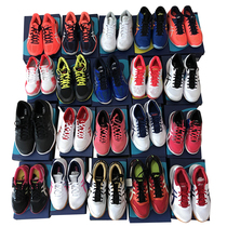 Cabbage pick-up special deal code ASICS Arthurs professional mens and womens style volleyball air volleyball sneakers.