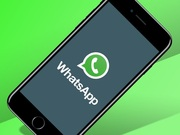 WhatsApp can not send out pictures cannot login not obtain SMS verification code solution