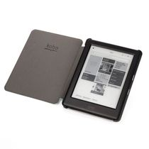 Lotte Kobo Glo HD Shell Voltage Thin Protector