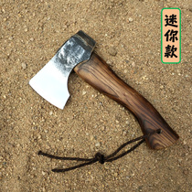 Flying Rhee Neiman Mini mini Axe Camping axe Outdoor axe portable axe rib axe FRx axe
