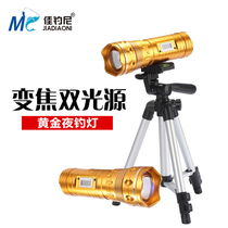 directory of fishing lamp online shopping at englishtaobao in, Reel Combo