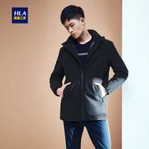 Hancans youthful vigour and hats in winter comfort down clothes