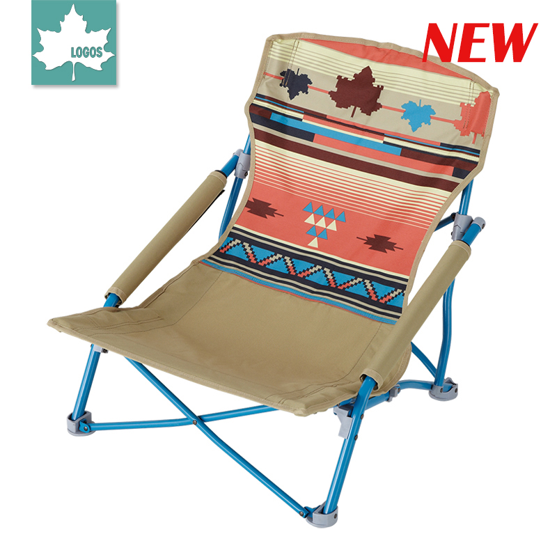 Outdoor folding chair portable backrest director chair art sketch chair beach chair fishing chair balcony household mini