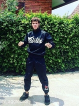 ! Thailand Fairtex VS2 Drop weight Clothing multi-color optional weight loss suit baked sweat suit