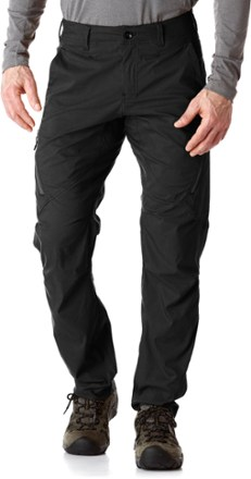 ARCTERYX Stowe Pant Archaeopteryx Slim Fit Casual Casual Workwear 18 Men's New 17208