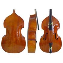 Elegant poem cello beginner adult child cello playing level solid wood cello manual bass cello