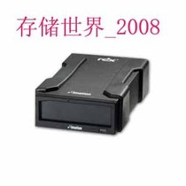 Imation 320GB RDX removable disk backup system Eminxin RDX drive