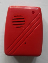 Special Teaching Practice of Alarm Kit Vibration Alarm Kit 13203727723 Special Price