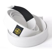Herculez Center-tag Brazilian Judo Belt Ribbon
