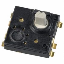Imported C & K navigation switch, control lever tpa413glfg tpa413g