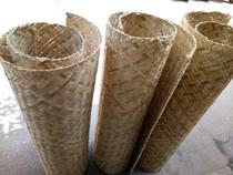 Общие украшения декоративные бамбуковые циновки наклейки стены подвесной потолок навес коврики бамбуковые циновки бамбуковые циновки бамбуковые циновки место