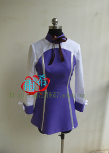 Fairy Tail Wendy Marvell Fairy Tail Anime Online Cosplay
