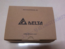 New original Delta touch screen DOP-110CS 110WS 11IS 10 inch new warranty for 1 year