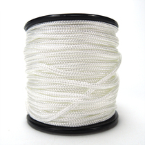 Wear-resistant nylon bamboo thread bell yo-Yo yo-the-middle-aged fitness children Adult Bamboo Rope