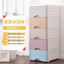 Bathroom Cabinets 30cm Wide shoe cabinet from the best taobao agent yoycart