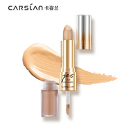 Carslan precision Concealer pen double beauty modified color Concealer Concealer