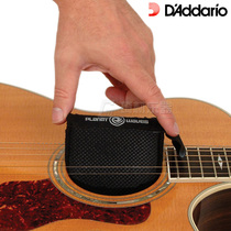 Dadario PW-HPK-01 Humidifier desiccant Classical folk wood guitar automatic humidity control