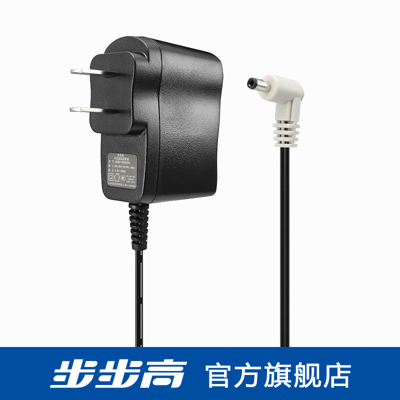 Step by step high reading machine learning computer power adapter charger