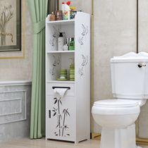 Bathroom Furniture From The Best Taobao Agent Yoycart Com