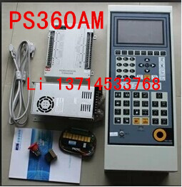 Direct Powerjiexin computer PS360AM PS660AM PS860AM KC118T injection molding machine computer